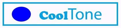 3 across Cool Tone-1