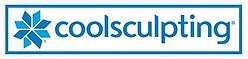 CoolSculpting Orlando
