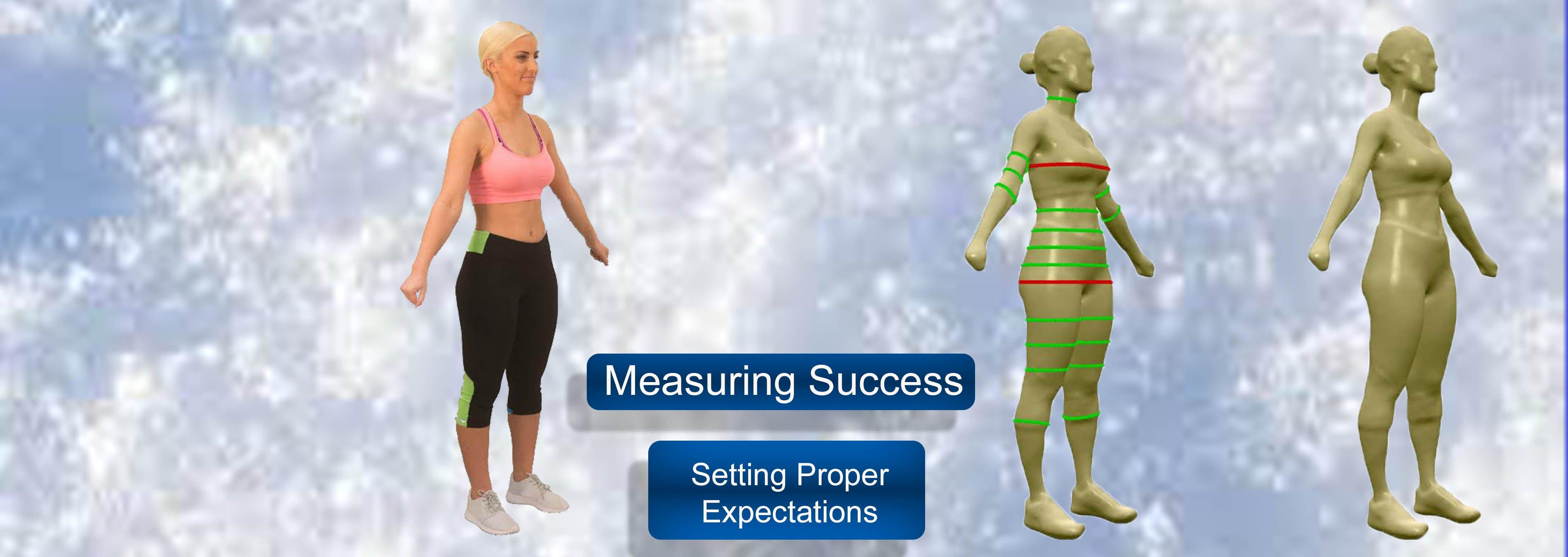 3D Imaging Body Sculpting Orlando Header