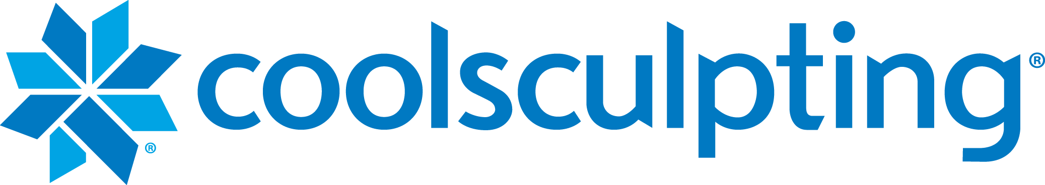 CoolSculpting Orlando Logo
