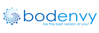 BodEnvy Logo Transparent Background 1-23-19-7