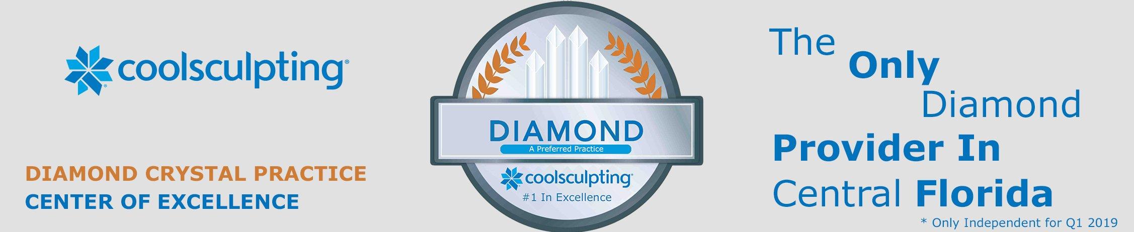 Diamond Member Banner-1