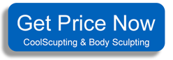 Get Price - CoolSculpting Cost Orlando