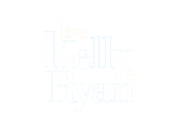 Kelly WHITE LOGO-1