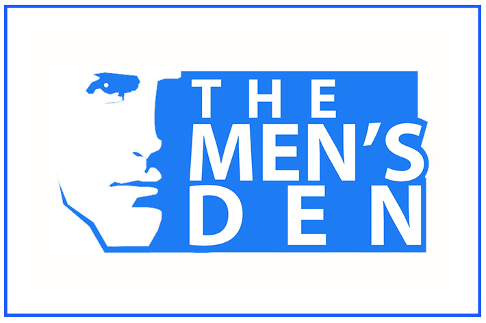 Mens Den Box-2