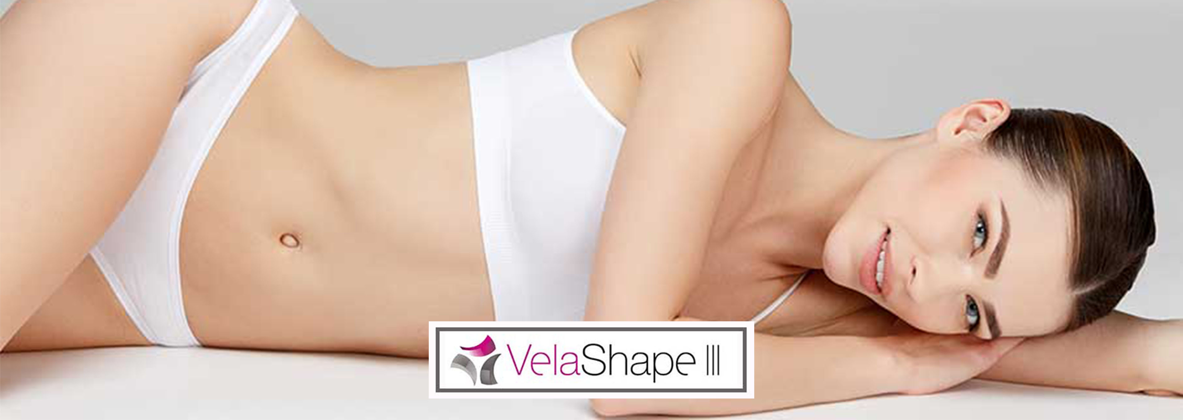 VelaShape will improve body sculpting results after coolsculpting