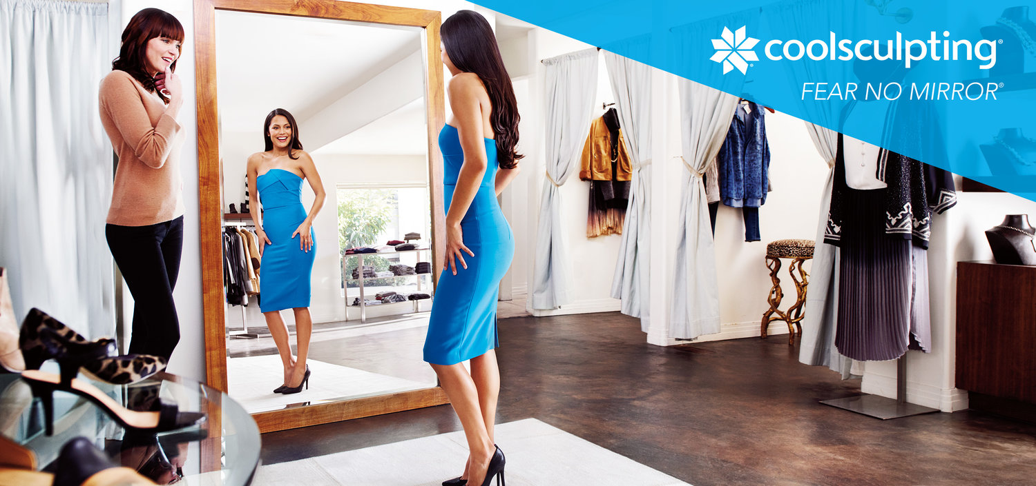Woman+in+Dressing+Room+Mirror+-+High+Res