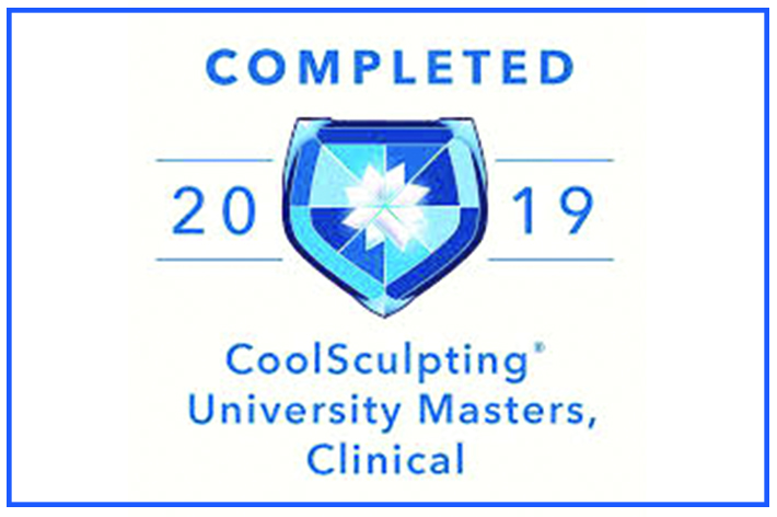 price match orlando coolsculpting